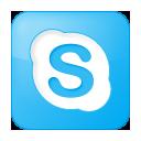 Comunicarse con Evisos a traves de skype